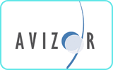 Avizor International
