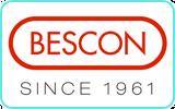 Bescon