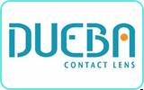 DueBa ContactLens