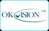 OkVision/New Bio Co
