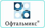 Офтальмикс